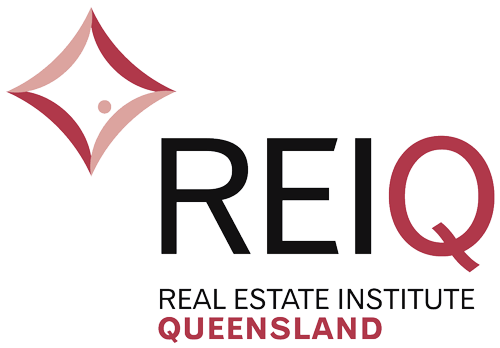Newstead Terraces - REIQ